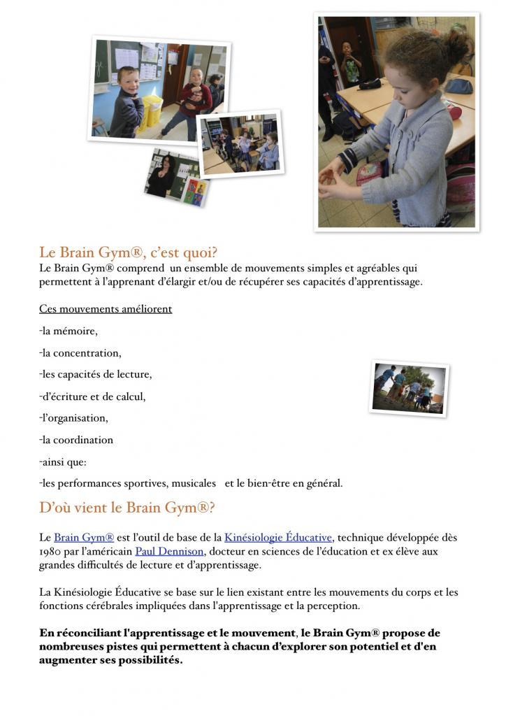 brain-gym-page1.jpg