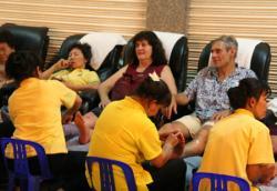 massage-pieds-1.jpg