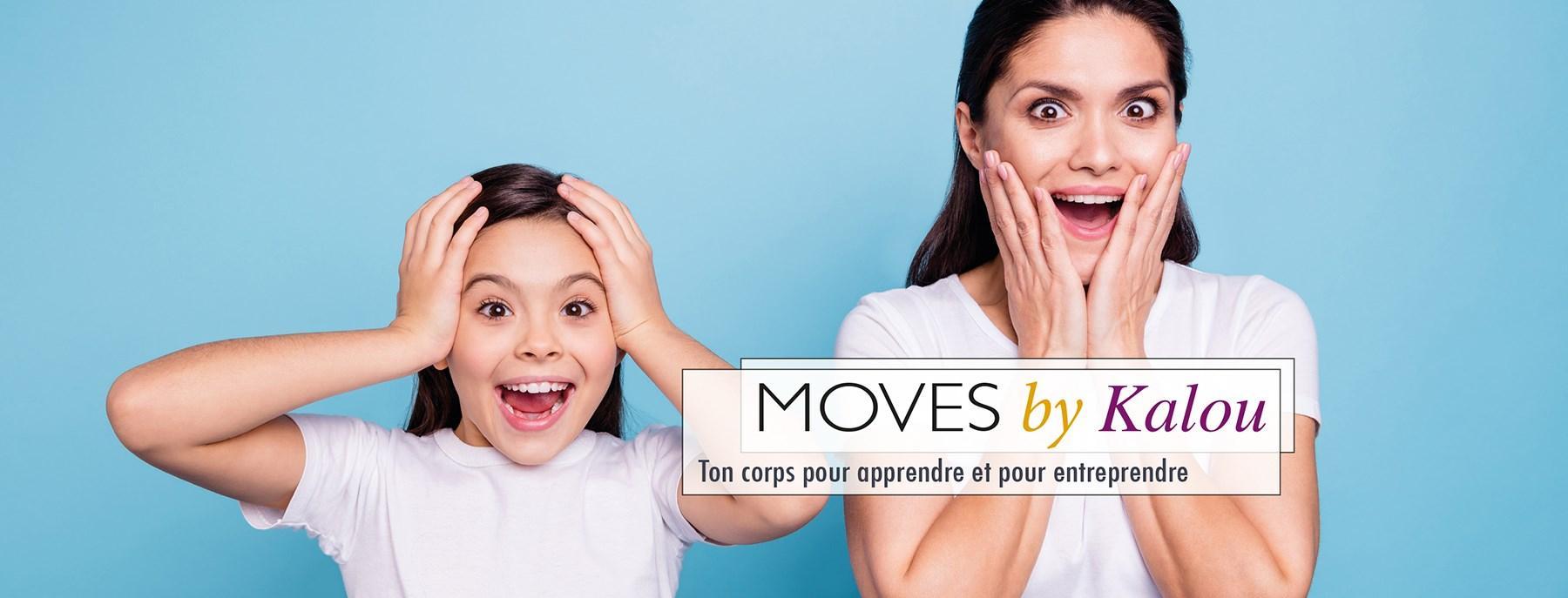 Moves logo 1